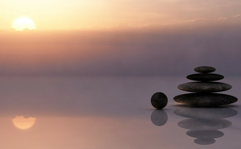 Reiki for Balancing the Nervous System